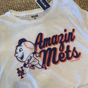 New York Mets Shirt